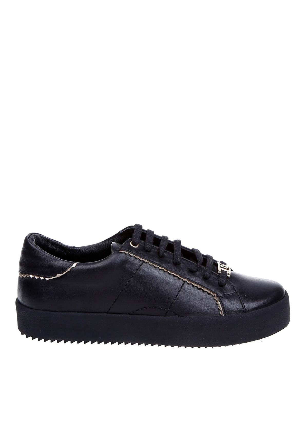 Fabrika Spor Ayakkabı 28-sanov Fabrika Koşu Ayakkabısı – 250.0 TL